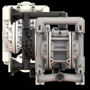 e1-serisi-havali-pompa