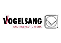 vogelsang-logo